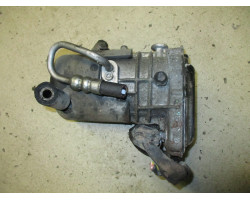 POWER STEERING PUMP ELECTRIC Citroën C5 2009 2.0HDI 16V TOURER 96854122 80