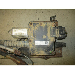 HANDBRAKE LEVER Opel Insignia 2009 2.0DT 16V SW 13310023