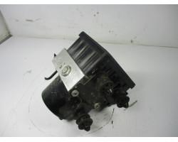 ABS ENOTA Audi A3, S3 2005 2.0 TDI 1K0907379AC