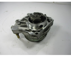 VACUUM PUMP Opel Insignia 2009 2.0DT 16V SW 55205446