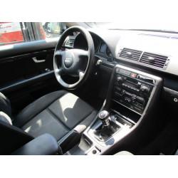 AVTO ZA DELE Audi A4, S4 2003 1.9 TDI