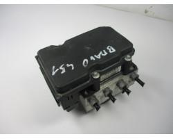 ABS ENOTA Fiat Bravo 2006 1.9JTD 0265800623
