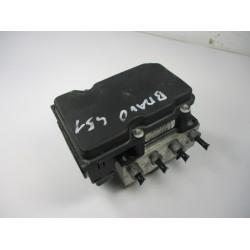 ABS Fiat Bravo 2006 1.9JTD 0265800623