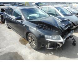 AVTO ZA DELE Audi A6, S6 2008 3.0TDI QUATTRO AVANT