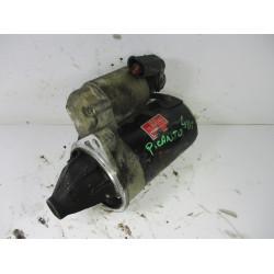 ALNASER Kia Picanto 2006 1.0 36100-02555