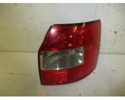 STOP LUČ DESNA Audi A4, S4 2003 1.9 TDI
