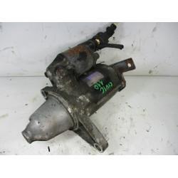 ALNASER Honda CIVIC 2004 1.6 228000-9580