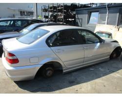 AVTO ZA DELE BMW 3 2003 320D