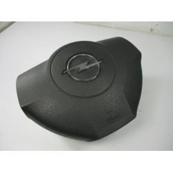 AIRBAG VOLANA Opel Zafira 2008 1.9 DT 16V 13111348