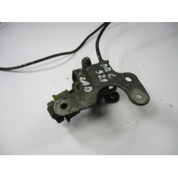 SENSOR OTHER Mercedes-Benz C-Klasse 2008 220D A0035426618