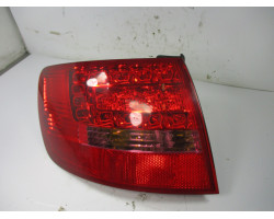 STOP LUČ LEVA Audi A6, S6 2008 3.0TDI QUATTRO AVANT