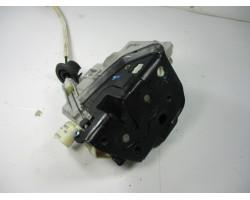 ZAKLEP  SPREDAJ DESNA Audi A6, S6 2008 3.0TDI QUATTRO AVANT
