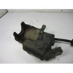 ZAV. CILINDER ZADAJ LEVI Audi A6, S6 2008 3.0TDI QUATTRO AVANT AUT. 3232082C