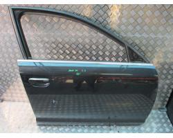 GOLA VRATA SP.DESNA Audi A6, S6 2008 3.0TDI QUATTRO AVANT