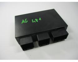 računalnik razno Audi A6, S6 2008 3.0TDI QUATTRO AVANT AUT. 4F0907383C