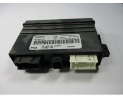 računalnik razno Citroën C5 2011 TOURER 2.0 HDI 9663821780