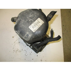 POWER STEERING PUMP ELECTRIC Citroën C5 2011 TOURER 2.0 HDI 9673173780
