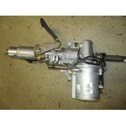 ELECTRIC POWER STEERING Renault KANGOO 2010 1.5 DCI 8200932439