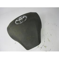 AIRBAG VOLANA Toyota Yaris 2007 1.3 45130-0D160-F