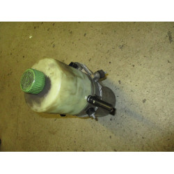POWER STEERING PUMP ELECTRIC Volkswagen Polo 2010 1.2 6R0423156B
