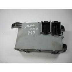 NOSILEC VAROVALK Alfa MiTo 2009 1.4 00505181210