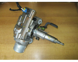 ELECTRIC POWER STEERING Alfa MiTo 2009 1.4 50518131