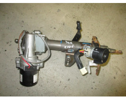 ELECTRIC POWER STEERING Peugeot 107 2007 1.0I 77142008