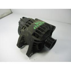 ALTERNATOR Alfa 147 2003 1.6 T.SPARK 46782219