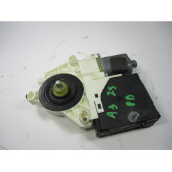 WINDOW MECHANISM FRONT RIGHT Audi A3, S3 2005 2.0 TDI 8P0959802H