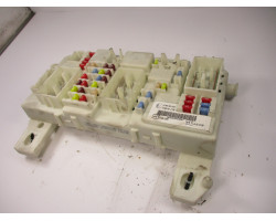 FUSE BOX Ford Focus 2010 2.0TDCI 7M5T14A073BE