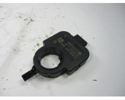 SENSOR OTHER Opel Insignia 2009 2.0 DT 16V 0265005525