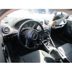 AVTO ZA DELE Audi A3, S3 2006 1.9TDI SPORTBACK
