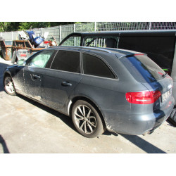AVTO ZA DELE Audi A4, S4 2009 2.0TDI AVANT