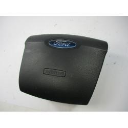 AIRBAG VOLANA Ford Mondeo 2007 1.8 TDCI 6M21-V042B85-AKW
