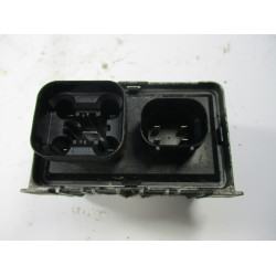 RELE SWITCH Opel Insignia 2009 2.0 DT 16V 55563423