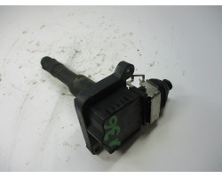 IGNITION COIL BMW 3 2000 323 COUPE 1227030080
