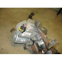 ELECTRIC POWER STEERING Renault KANGOO 2008 1.5 DCI 8200562867