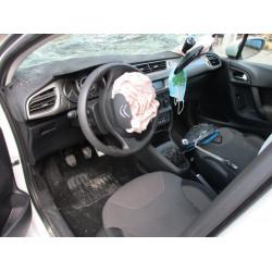 AVTO ZA DELE Citroën C3 2014 1.4 HDI