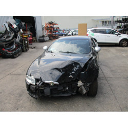 AVTO ZA DELE Alfa GT 2010 1.9 JTD 150 CV