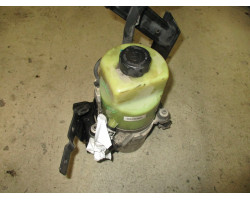 POWER STEERING PUMP ELECTRIC Ford Focus 2008 1.6TDCI 4M513K514CA