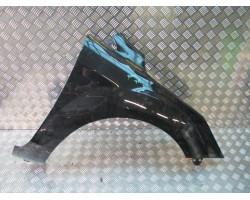 BLATNIK DESNI Ford Focus 2008 1.6TDCI