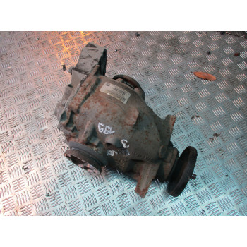 DIFFERENTIAL REAR BMW 3 2008 320D COUPE 7572804-01