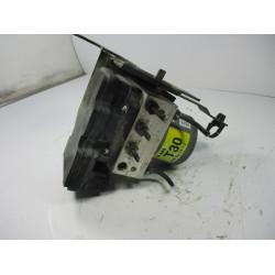 ABS Kia Picanto 2012 1.0 61589-44200