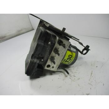 ABS CONTROL UNIT Kia Picanto 2012 1.0 61589-44200