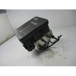 ABS Honda Accord 2004 2.2 CTDI 06.2109-0207.3