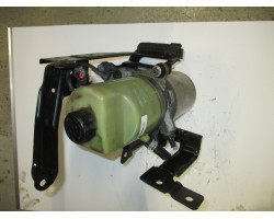 POWER STEERING PUMP ELECTRIC Ford Kuga 2009 2.0TDCi 4X4 4M51-13K514CC