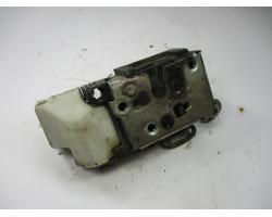 DOOR LOCK FRONT RIGHT Alfa GT 2010 1.9 JTD 150 CV