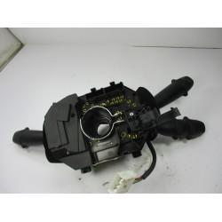 COLUMN SWITCH Alfa GT 2010 1.9 JTD 150 CV 51771960