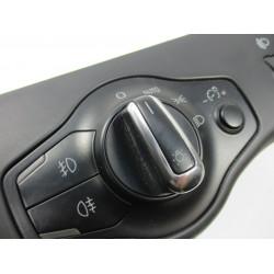 STIKALO LUČI Audi A4, S4 2009 2.0TDI AVANT