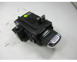 STEERING WHEEL LOCK Audi A4, S4 2009 2.0TDI AVANT 8k0909131c